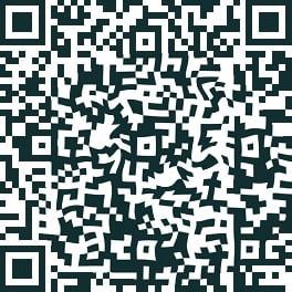 WhatsApp Web Qrcode